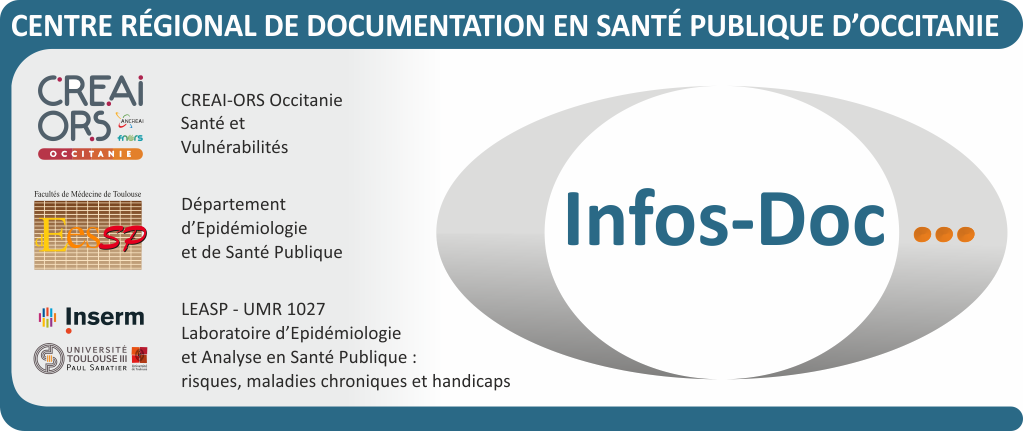 Bandeau Infos-Doc