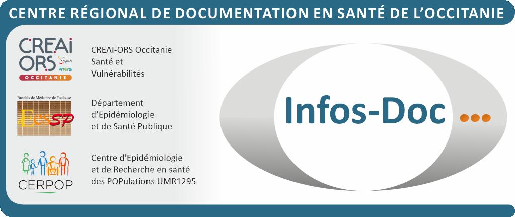 Bandeau Infos-Doc mai 2021
